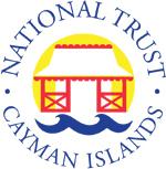 CI National Trust Logo