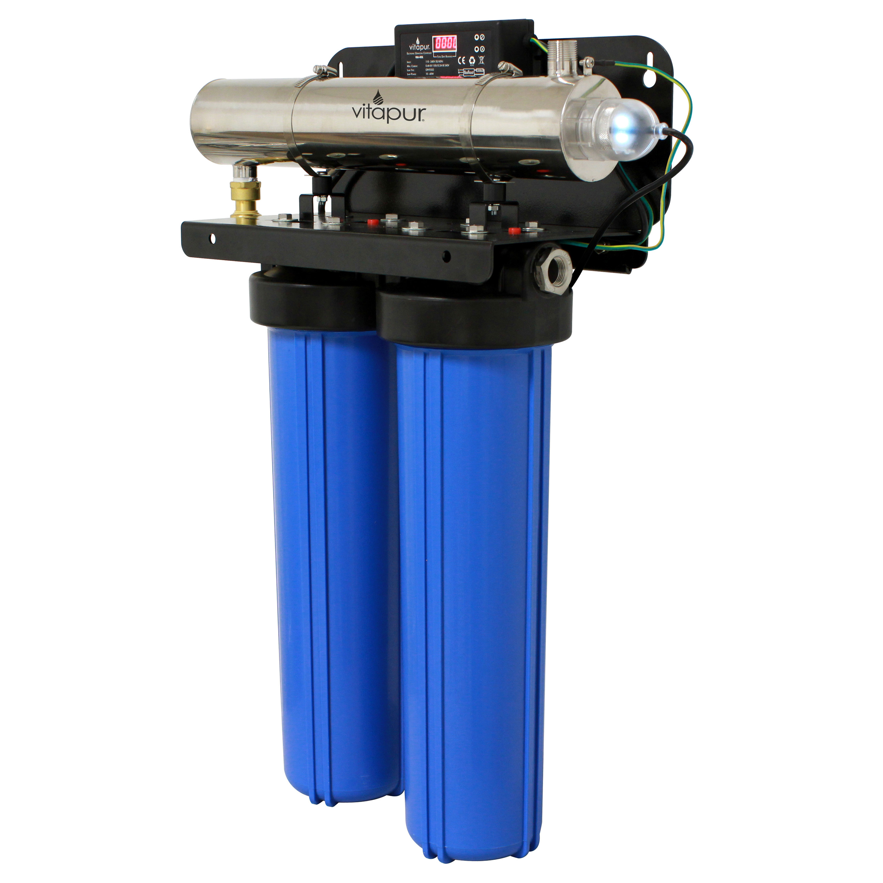 vitapur-Ultraviolet-Whole-House-Water-Disinfection-and-Filtration-System