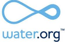 water org logo
