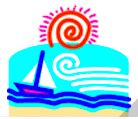 Lydia Booker, Montessori By The Sea